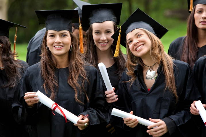 best jobs for graduates In canada
