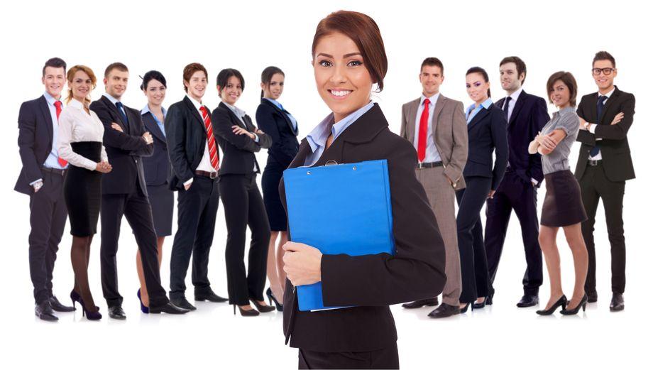 job recruitment agencies IN dubai