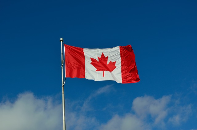 easy ways to immigrate to canada
